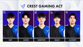 Crest Gaming Act Spring 2021.png