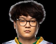 FLY Kwon 2018 Split 2.png