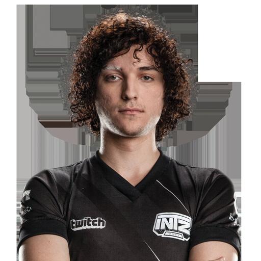 micaO - Leaguepedia | League of Legends Esports Wiki
