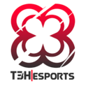 T3H Esportslogo square.png