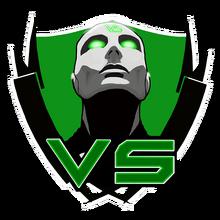 VIRUS (Greek Team)logo square.png