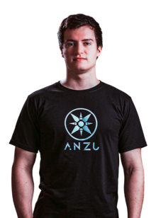 ANZ Windz Opening 2020.png
