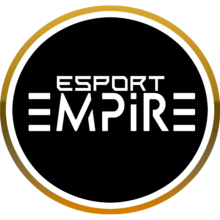 Esport Empirelogo square.png