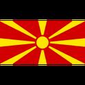 Macedonia Flag.png
