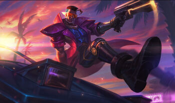 Skin Splash Demacia Vice Lucian.jpg