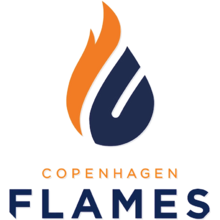 Copenhagen Flames Academylogo square.png