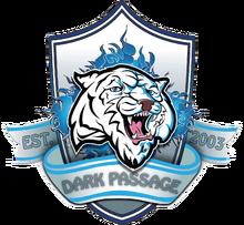 Darkpassageyeni.png