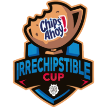Irrechipstible Cup 2020.png
