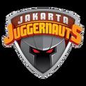 Jakarta Juggernautslogo square.png
