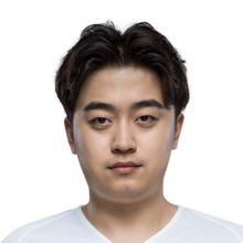 LGD Lies 2020 Split 2.png