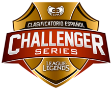 LVP challenger series.png