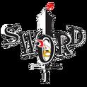 NaJin Swordlogo square.png