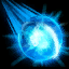 Orb of Deception.png