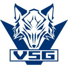 Victory Song Gaminglogo square.png