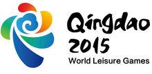 WLG 2015 Qingdao.jpg