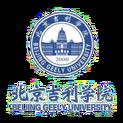 Beijing Geely Universitylogo square.png