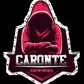 Caronte Gaminglogo square.png