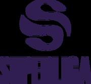 LVP SuperLiga logo.png