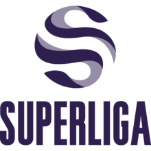 LVP SuperLiga logo.png
