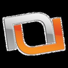 Origine Onlinelogo square.png