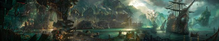 Slaughter Docks 2.jpg