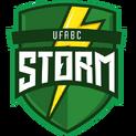 UFABC Stormlogo square.png
