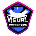 Visual Perceptionlogo square.png