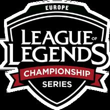 EU LCS 2018 Logo.png