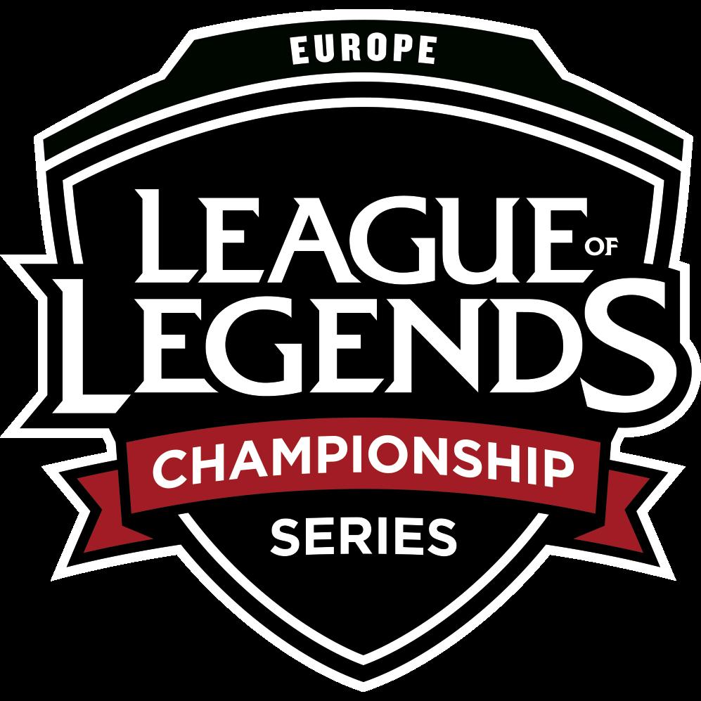 EU LCS logo small.png