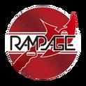 Rampage logo 2012-2013.png