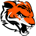 Rochester Institute of Technologylogo square.png