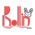 Rollin Rollinlogo square.png