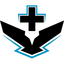 SPGeSportslogo square.png