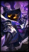 Skin Loading Screen Classic Veigar.jpg