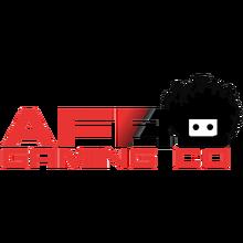 Team Afrologo square.png