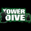 Team TowerDiveTVlogo square.png