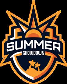 EGL Summer Showdown.png