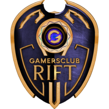 Gamers Club Rift Logo.png