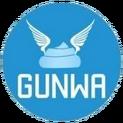 Gunwalogo square.png