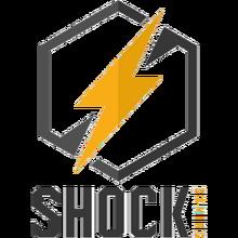 Shock Gaminglogo square.png
