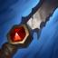 Stalker's Blade - Warrior.png