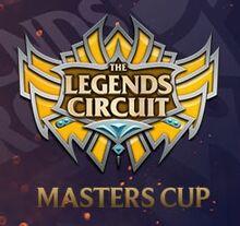 TLC Masters Cup.jpg