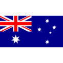 Australia (National Team)logo square.png