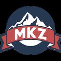 MKZlogo square.png