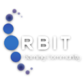Orbit Gaminglogo square.png