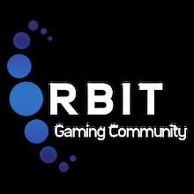 Orbit Gaminglogo square.png