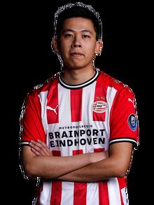 PSV Albetrayber 2020 Split 2.png