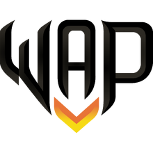 WAP Esportslogo square.png