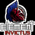 Element Invictuslogo square.png