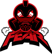 File:FeaR logo.png